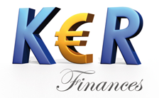 KER Finances